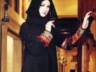 Sonia Basharmal