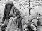 Tandar Wardak