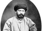M Omid Khairandish