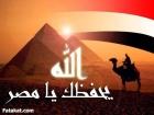 Amr mousa