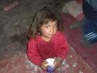 Farhat Hossaini