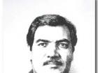 mohammadwaseeq