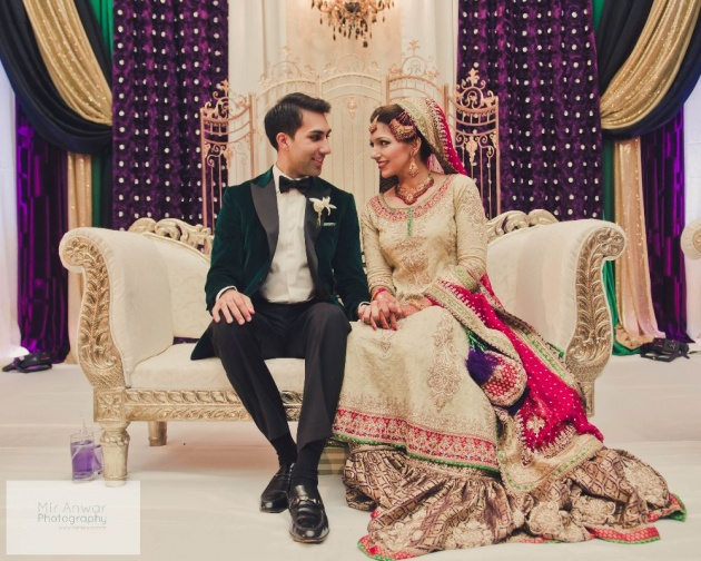 Dowry in Islam and in Indo-Pakistan