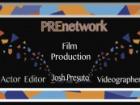 Prenetwork