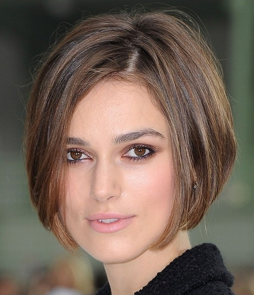 Hairstyles That Girls Opt Part 2