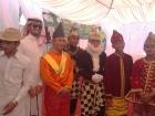 Amar-e-Yasir
