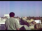 Jaydeep Basu