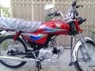 adnan007