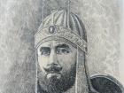 jawad-ali