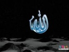 khatereh93