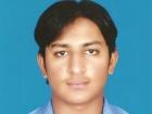 Usman Shaukat