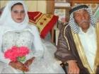 Aqsa Ahmed