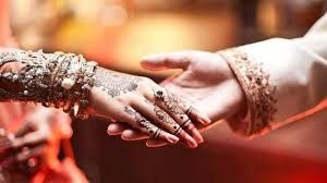 There Are Few Phrases Words To Say Your Wife To Have A Blissful Marriage And Your Wife Will Love To Hear