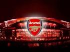 ArsenalPlayerTV