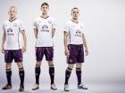 EvertonFCTV