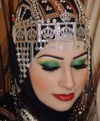 Arabia beautiful woman saudi of queen most Iffat bint