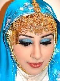 Woman arabia most beautiful of queen saudi The 10
