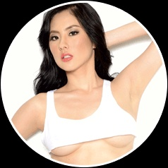 Top 10 beautiful women in philippines