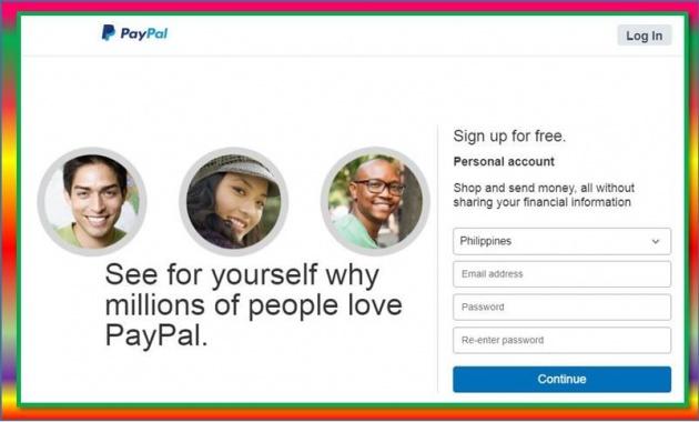 payment_processor