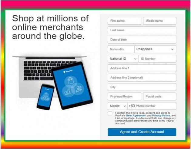 digital_payment