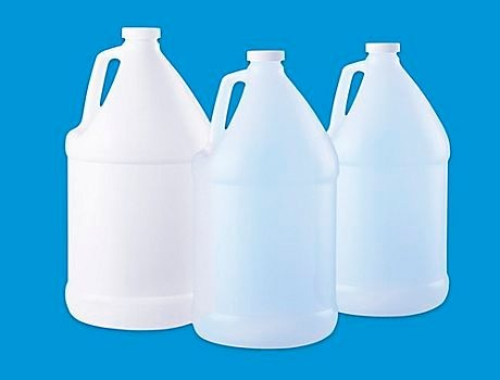 provision_of_potable_water