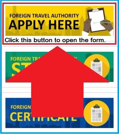 foreign_travel_authority_online_system