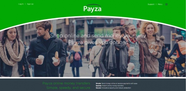 How to Withdraw Payza Funds to Banks in the Philippines