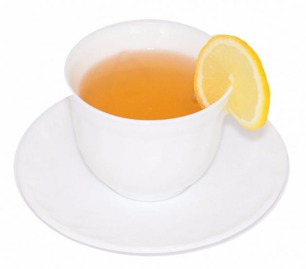 benefits_of_drinking_tea