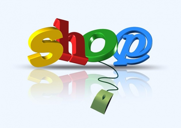 8f55f049443 Top 5 Online Shops in the Philippines that Accept PayPal Payment