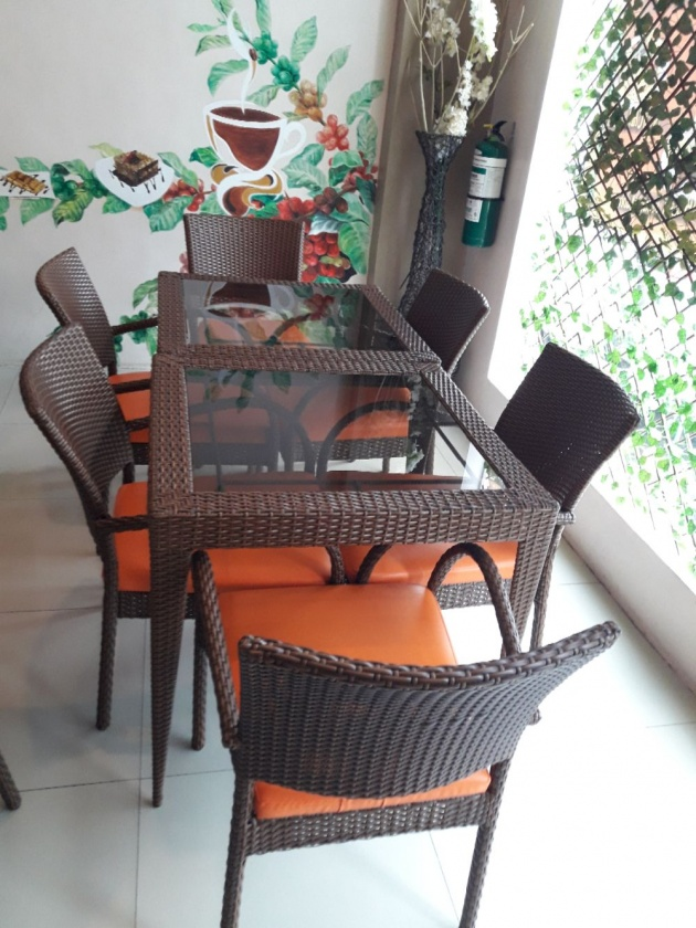 gahfea_cafe_and_bistro