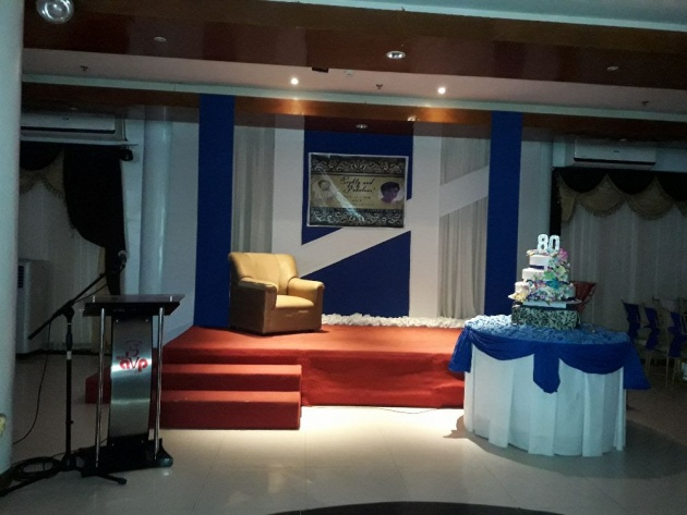 avp_catering_services