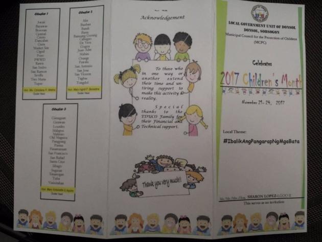 childrens_month