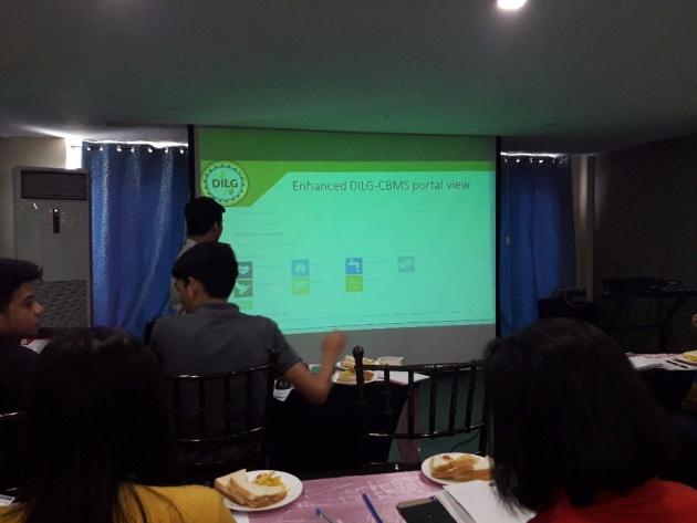 training_venue