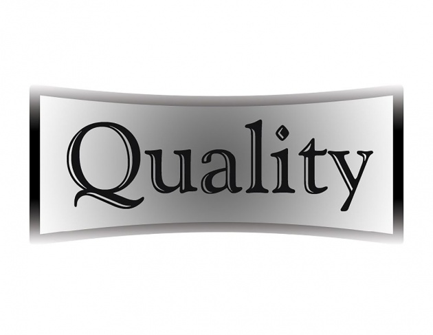 create_quality_contents