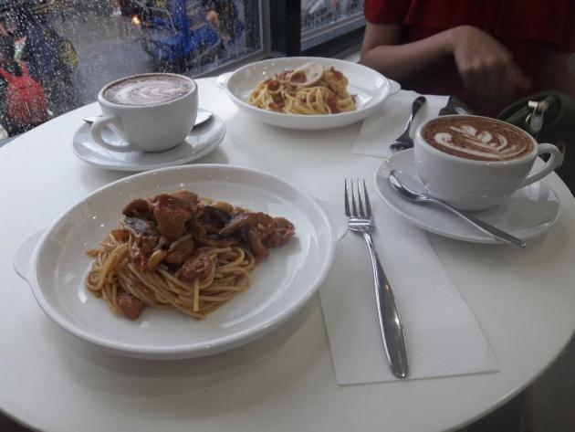 coffe_shop