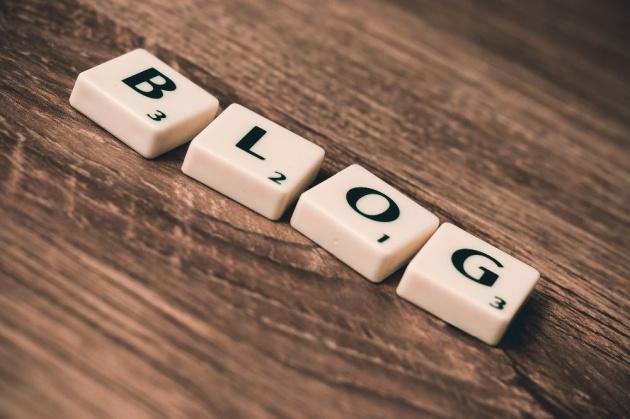 bitlanders_blog_posts