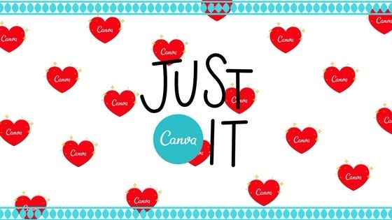 how_i_discovered_canva