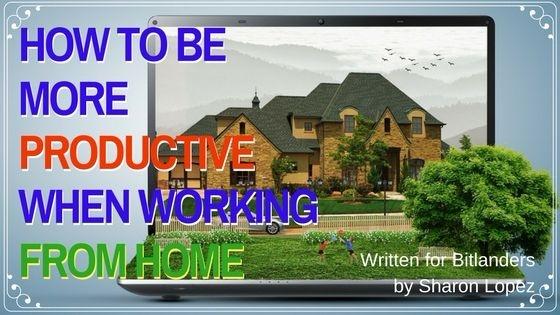 work_interruptions