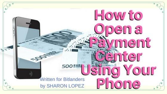 pay_bills_using_coins_ph
