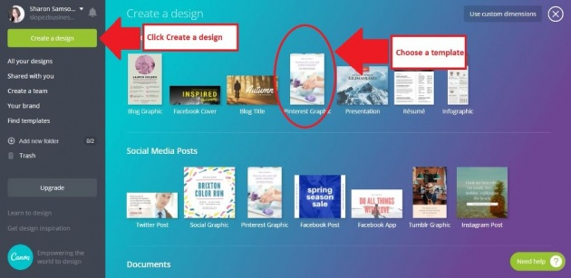 how_to_create_blog_graphics_using_canva