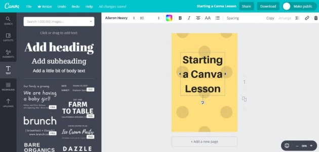 creating_a_design_with_canva