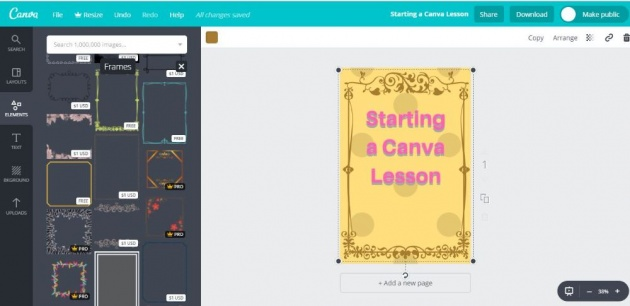 design_with_canva