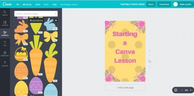 canva_tutorials