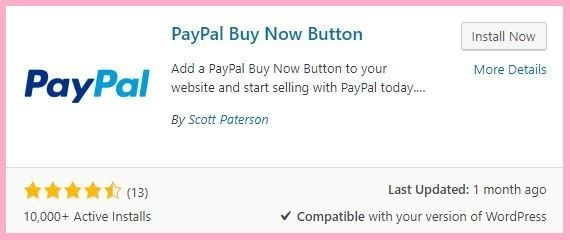how_to_add_a_paypal_buy_now_button