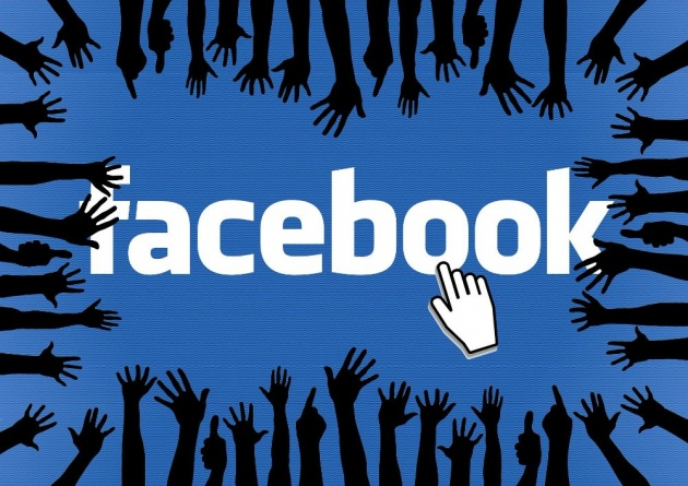 facebook_strategies_to_drive_more_traffic_to_your_blog