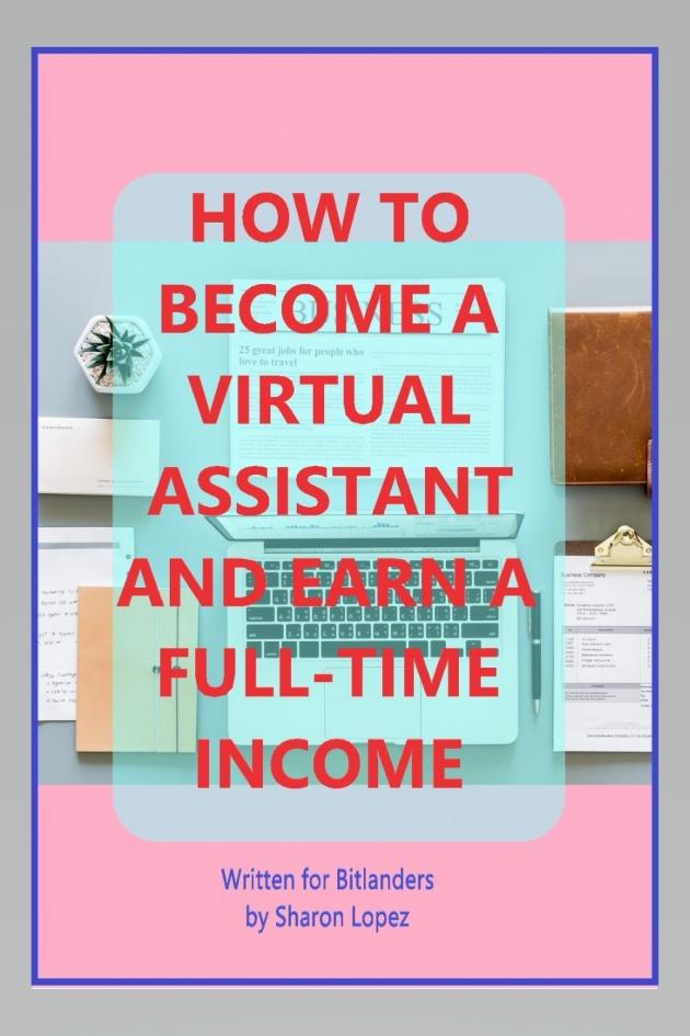online_job