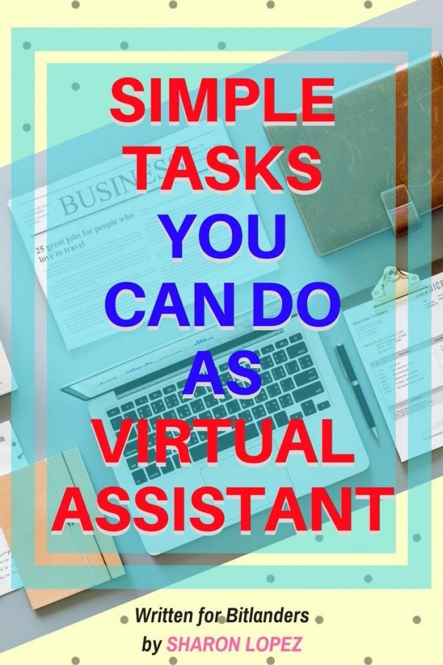 online_jobs