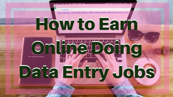 what_is_a_data_entry_job