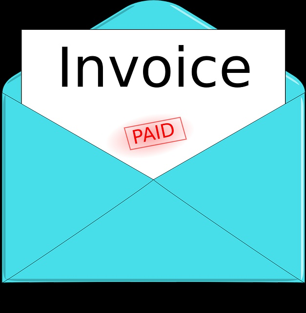 automated_invoicing