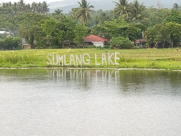 sumlang_lake_albay